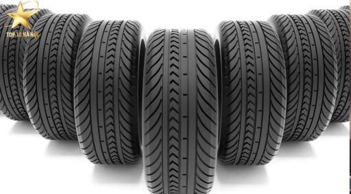 Lốp ô tô Advenza chính hãng